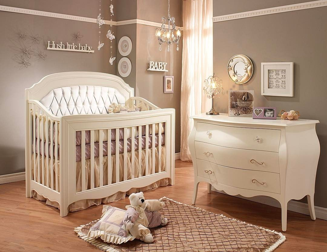 Home Decor Market 2019 Baby Bedroom Furniture Sets Baby Bedroom