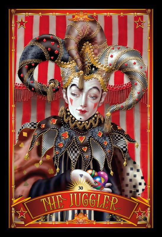 die besten 25 circus harlekin ideen auf pinterest vintage halloween make up zirkus harlekin. Black Bedroom Furniture Sets. Home Design Ideas