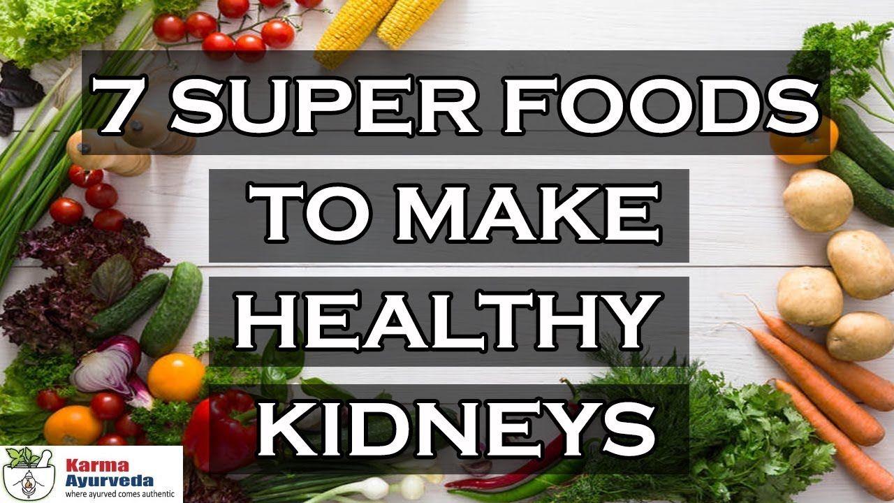 Diet Menu For Kidney Disease Diet Chart For Kidney Failure Patients Kidney Disease Diet Diet Chart Kidney Disease