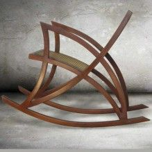 Collectible furniture designs by Diana Font | Chair Design Puerto ...