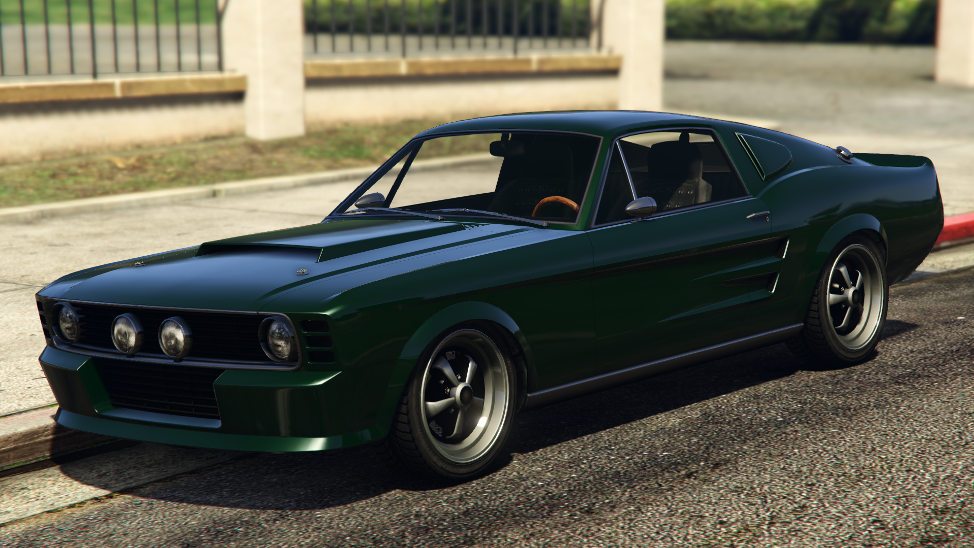 Pin By Misty Watson On Gta V Vehicles Gta Cars Shelby Mustang