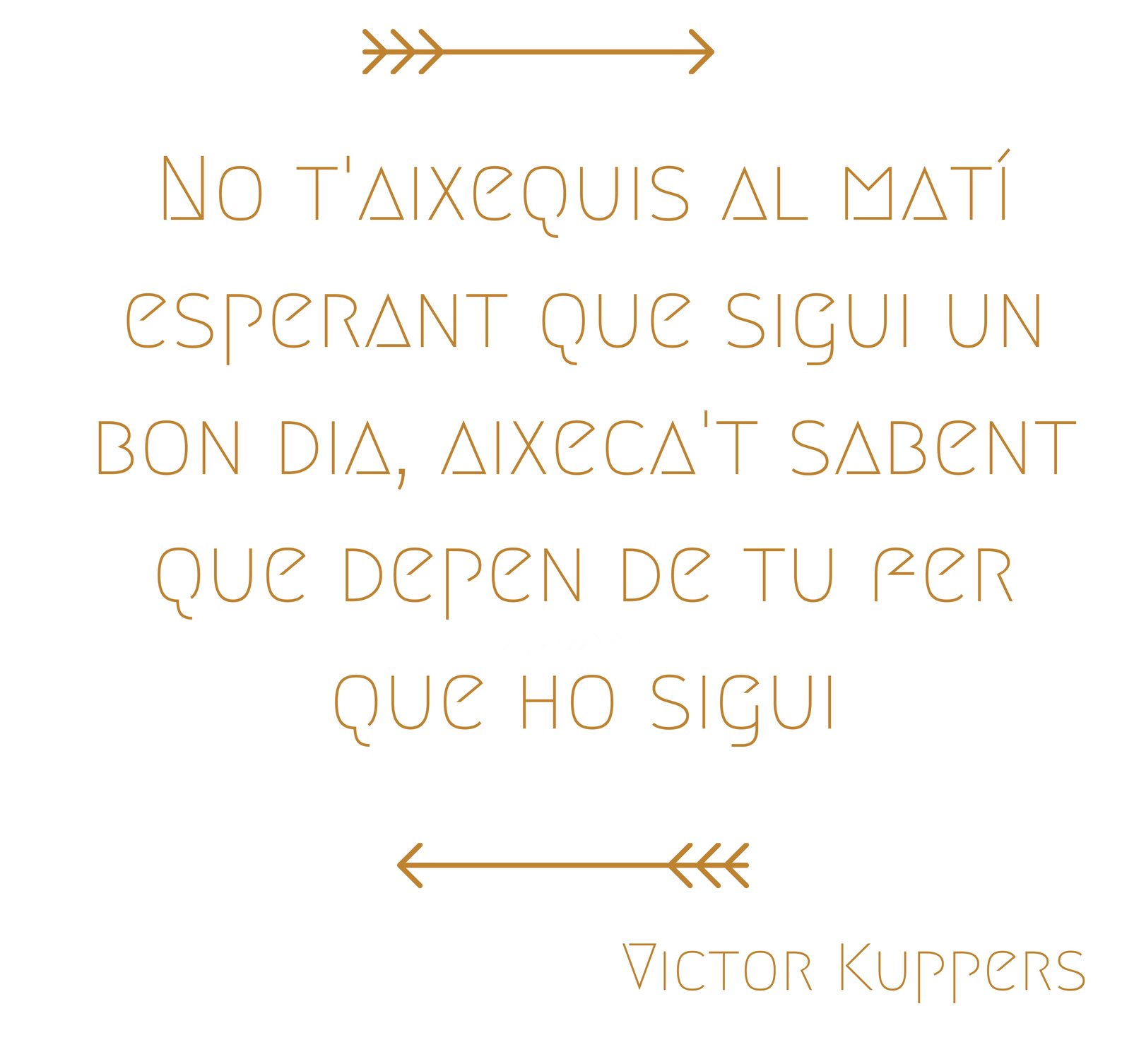 Libro Victor Kuppers Victor Kuppers Frases Motivadoras Victor Kuppers Frases Y