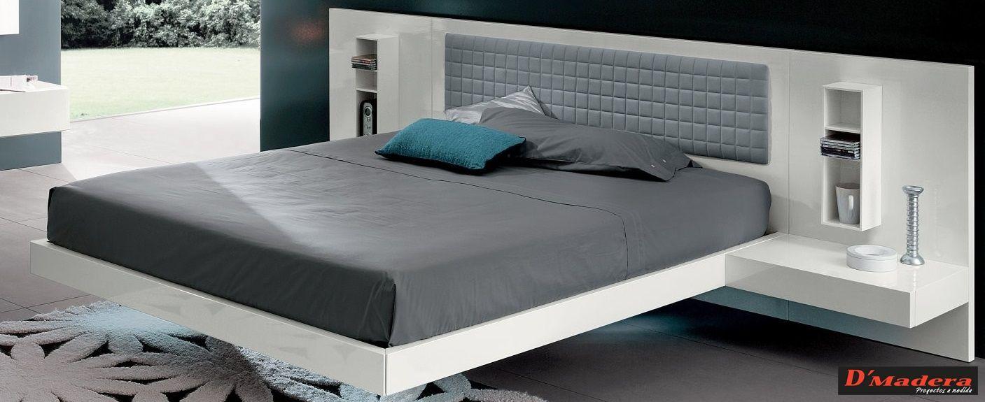 Innenarchitektur von schlafzimmermöbeln camas modernas  buscar con google u  мебель  pinterest  garderobe