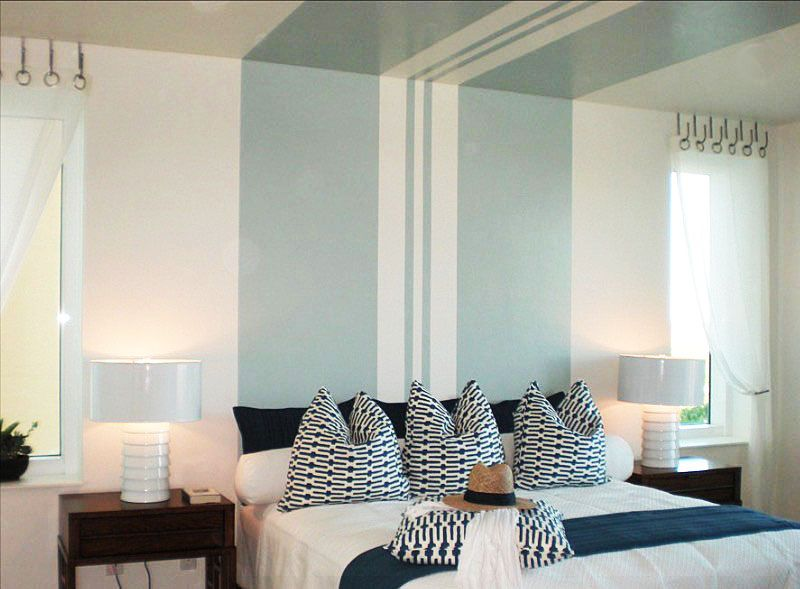 Bedroom Paint Ideas What S Your Color Personality Http Freshome