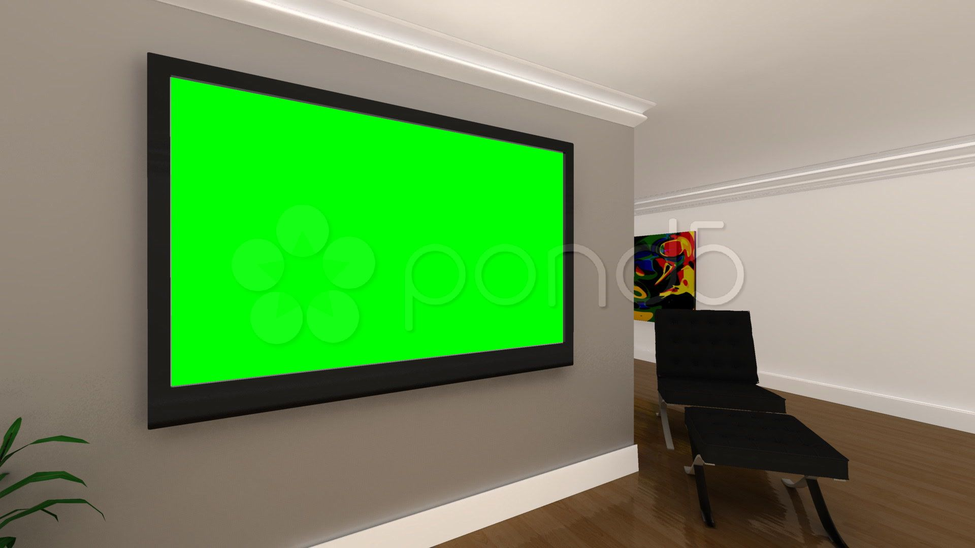 Green Screen Background Interior Office Stock Footage Ad Background Screen Interior Green Green Screen Backgrounds Greenscreen Green Screen Backdrop