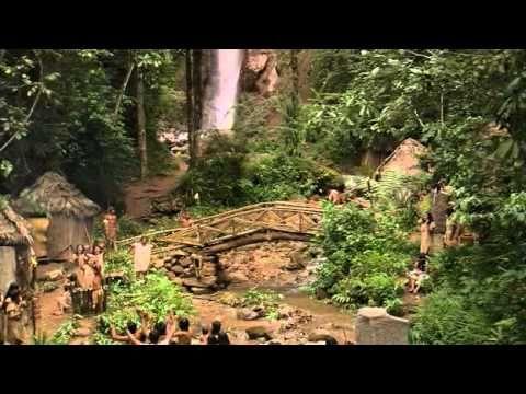 Eldorado Em Busca Da Cidade Do Ouro Filme Completo Filmes