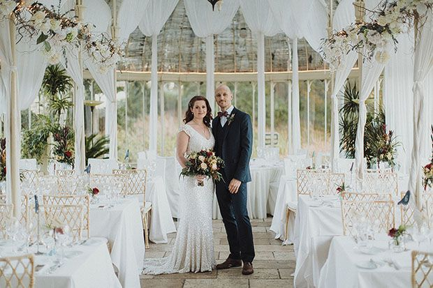 Longueville-House-Wedding-By-Pawel-Bebenca-Photography0168
