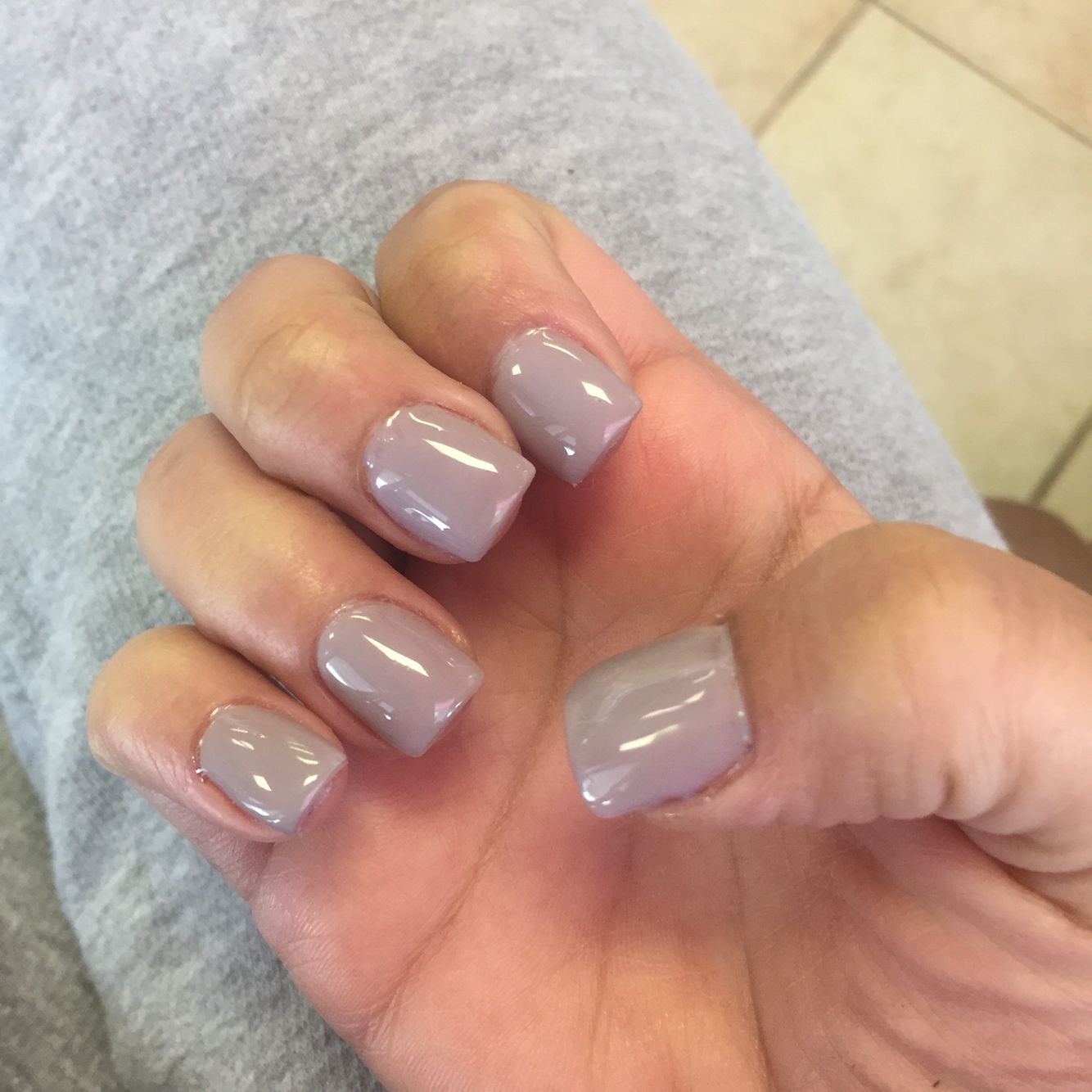 Love the color nails pinterest