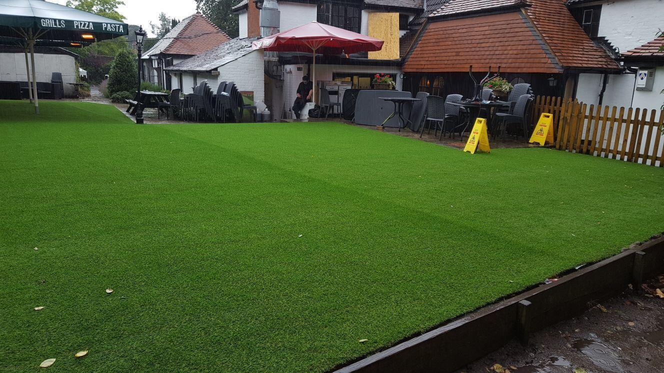 Artificial grass artificial grass top soil southeast