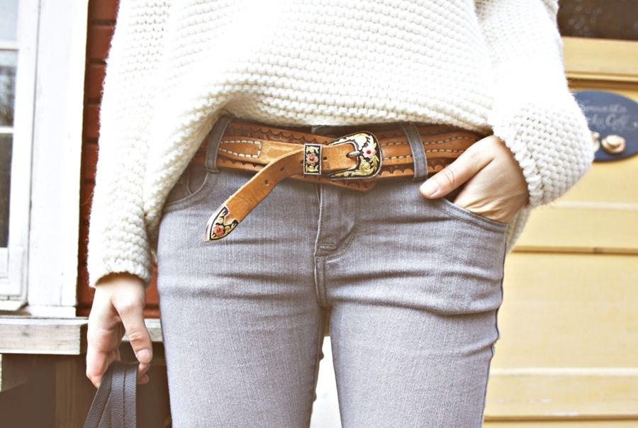 love this belt