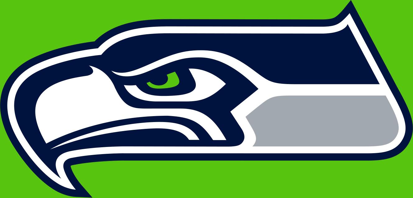 Seahawks Png 4 Jpg 1 329 636 Pixels Stoner Art Seahawks Cal Logo