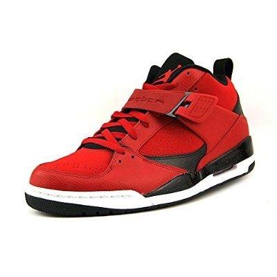nice Air Jordan Jumpman Team 1 Men's Basketball Shoe - For Sale Check more  at http