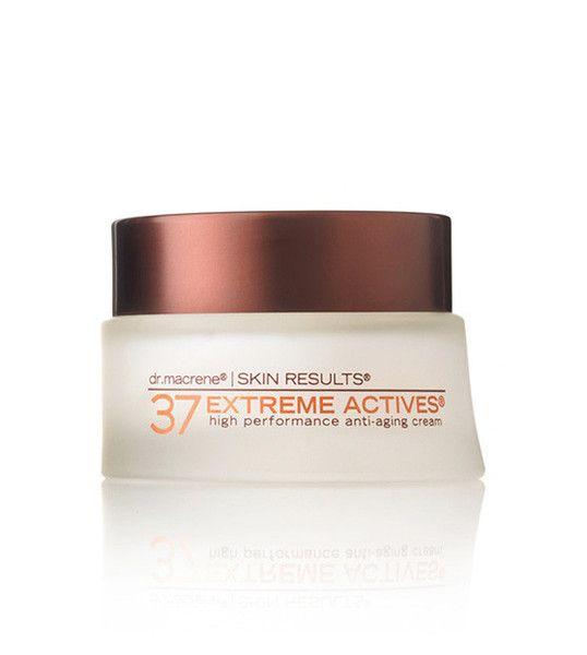 High Performance Face Cream Natural Anti Aging Skin Care Anti Wrinkle Face Cream Homemade Wrinkle Cream