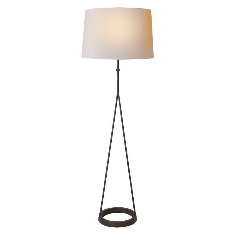 Dauphine Floor Lamp Crazy But So Cool