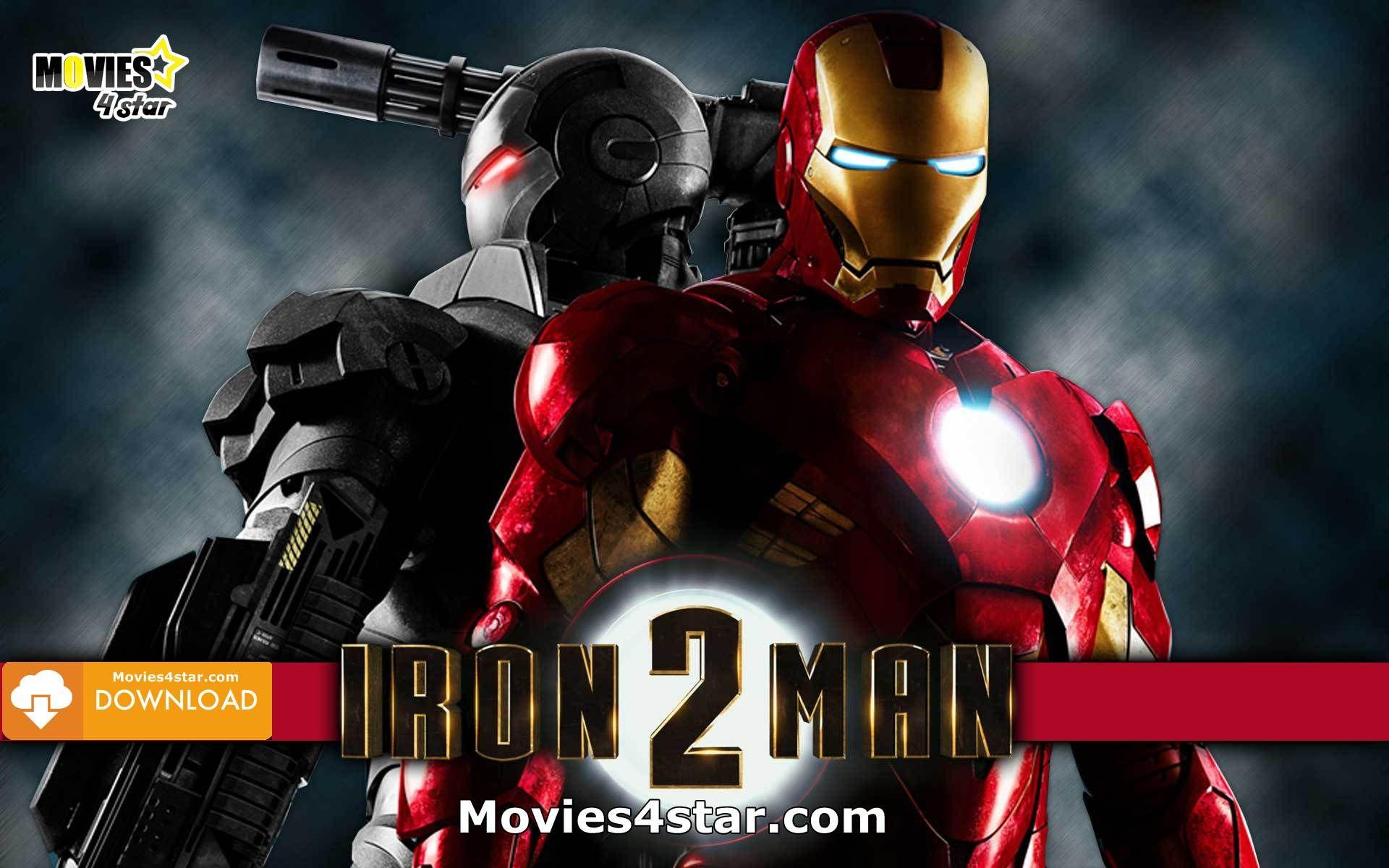 Iron Man 2 2010 Movie Hdrip 720p Free Online Download From Movies4star Get 2017 Movies Collection And Traje De Iron Man Ironman Fondo De Pantalla De Iron Man