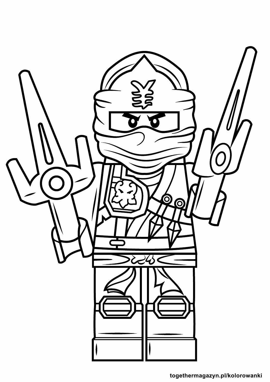 Beste 20 Ninja Ausmalbilder Beste Wohnkultur Bastelideen Coloring Und Frisur Inspiration Ninjago Ausmalbilder Ninjago Malvorlage Lego Ninjago Ausmalbilder