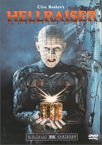 hellraiser took dark fantasy horror into the modern era scary movieshalloween
