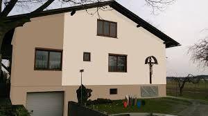 Fassade einfamilienhaus  Bildergebnis für fassade einfamilienhaus | Fassade gestalten ...