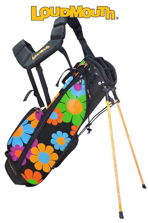 Versus Stand Golf Bag Cart on golf club bag, golf travel bag, golf trolley, golf pants, golf push carts, golf pull carts, golf gifts, golf stand bag, golf course accessories supplies, golf galaxy, golf digest hot list bags, golf shopping bag,