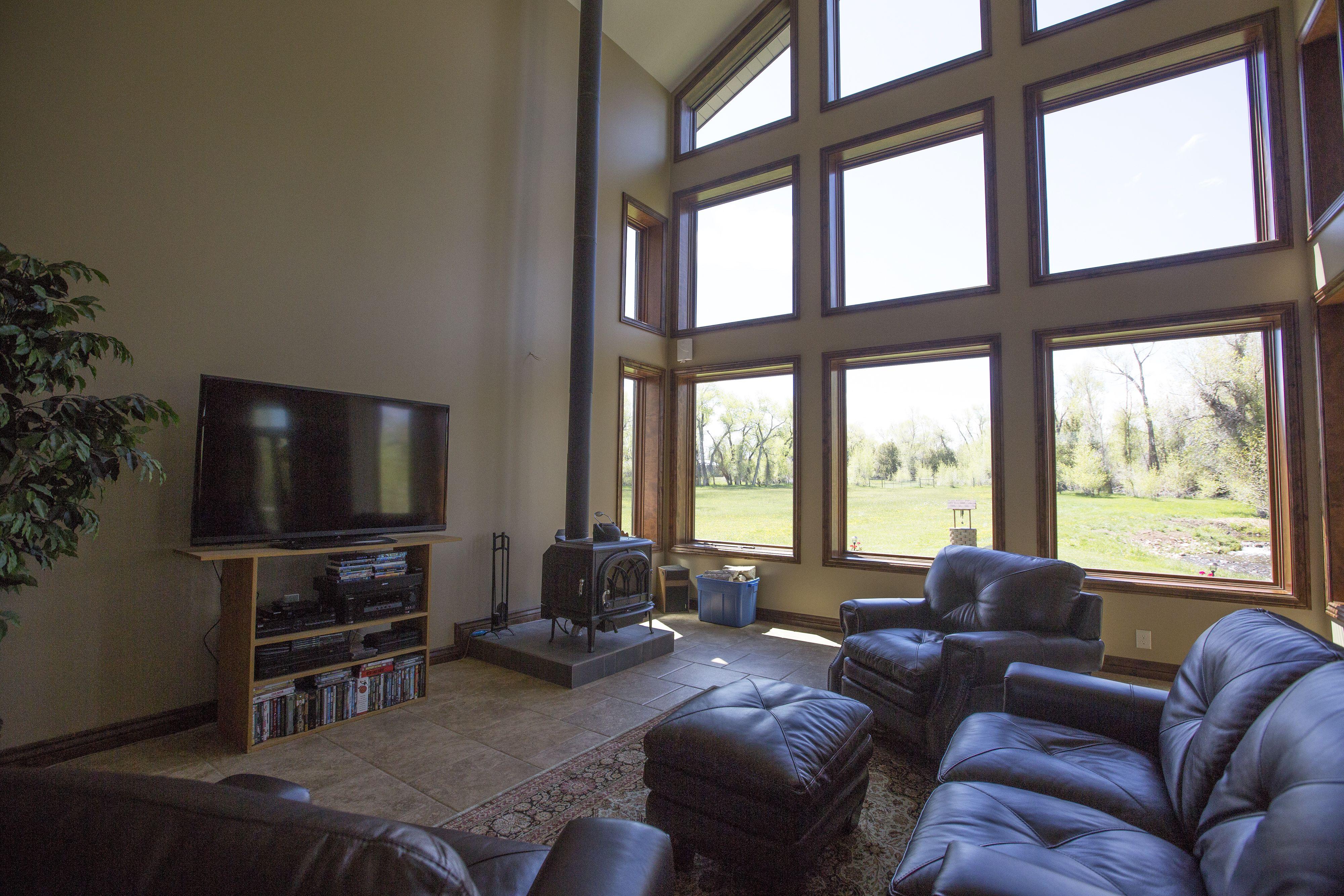 Custom Home Interiors. Custom Home Interiors I - Linkedlifes.com