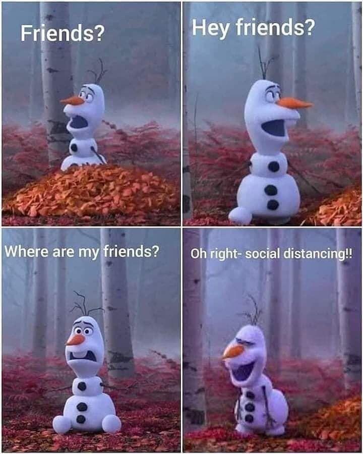 Pin By Alan Guzman On Disney Memes In 2020 Funny Disney Jokes Funny Disney Memes Disney Funny