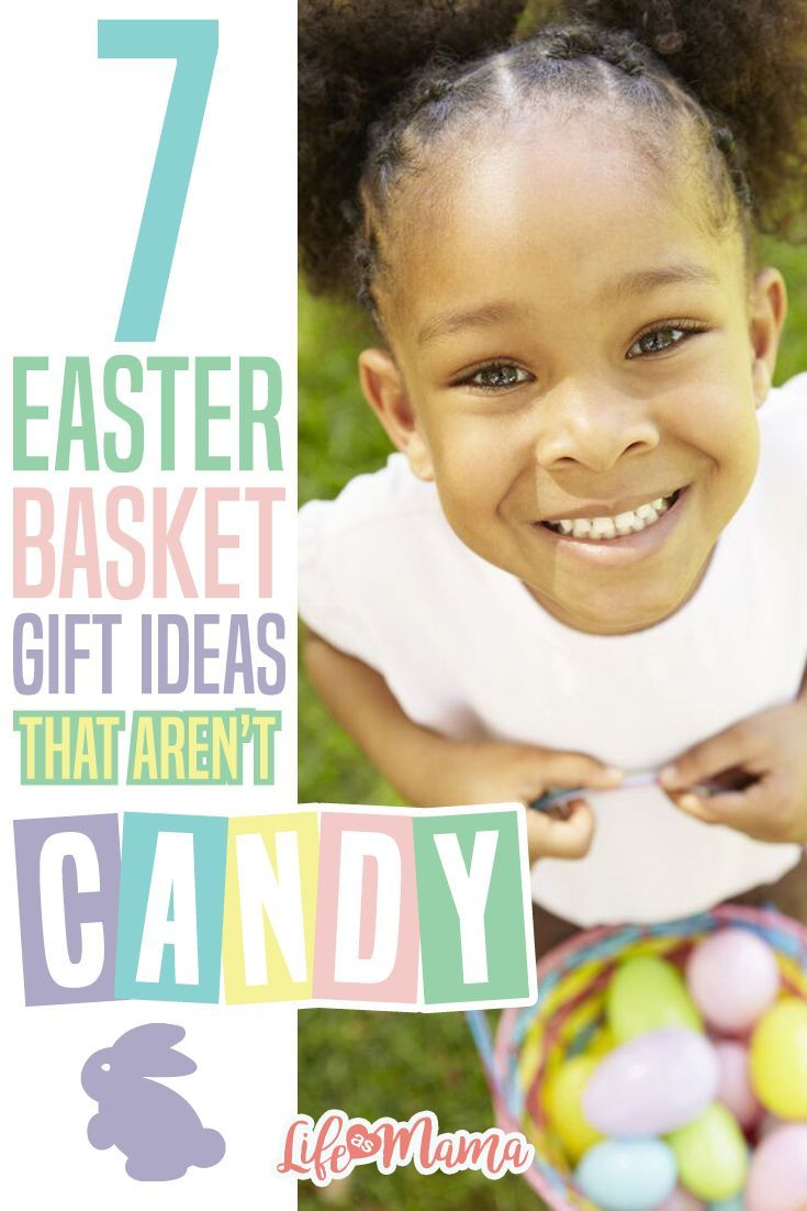 d3d15025f7df5 7 Easter Basket Gift Ideas That Aren t Candy