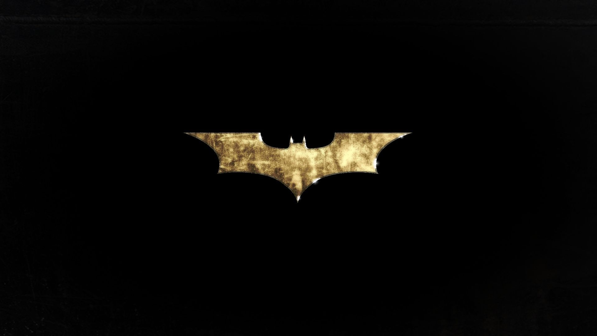 Batman wallpapers x wallpaper hd wallpapers pinterest batman batman wallpapers hd for android group batman wallpapers wallpapers voltagebd Choice Image