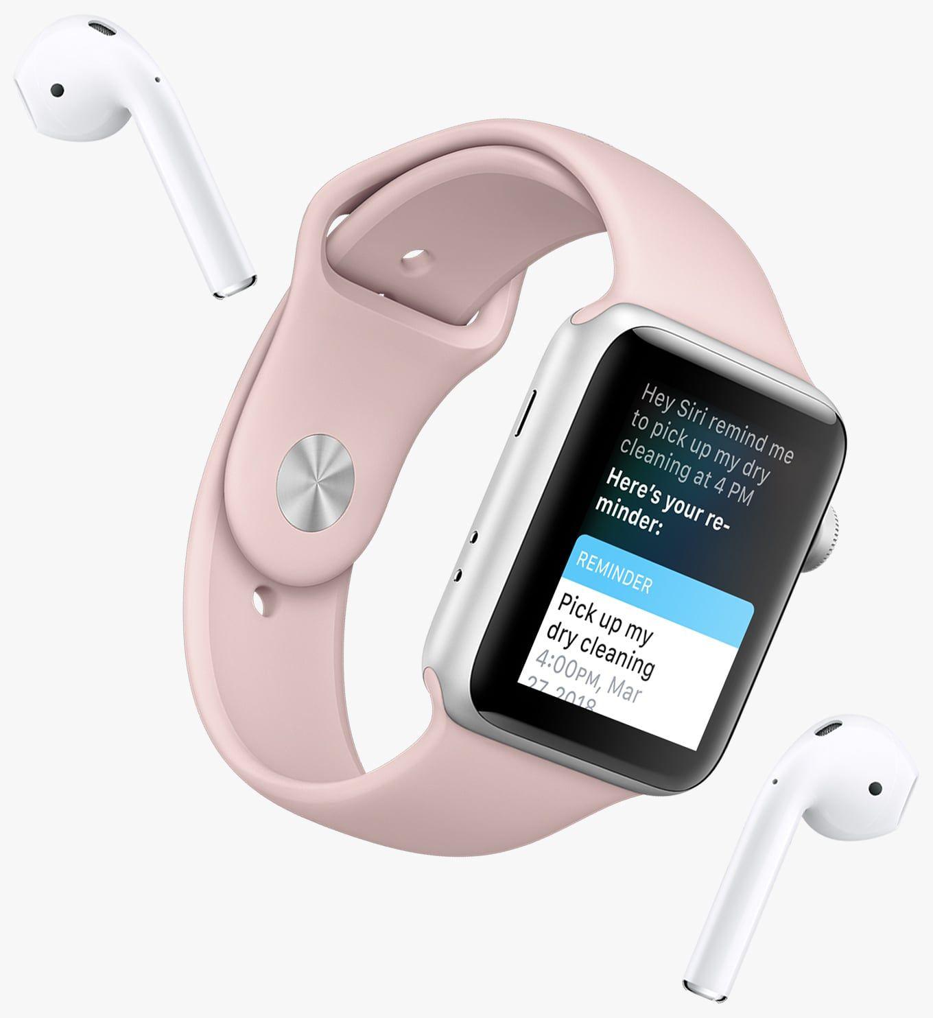 att apple watch