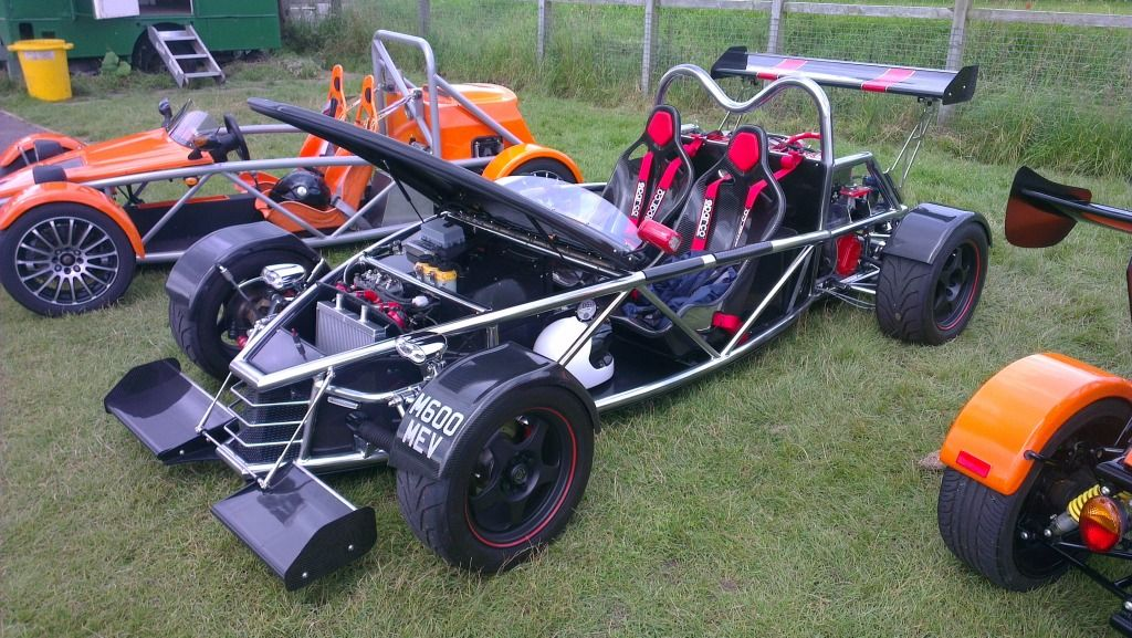Exocet Mev Rocket Mev Pinterest Kit Cars Cars And Radio Control