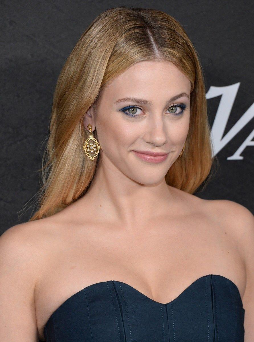 Photo of Celebrity Beauty