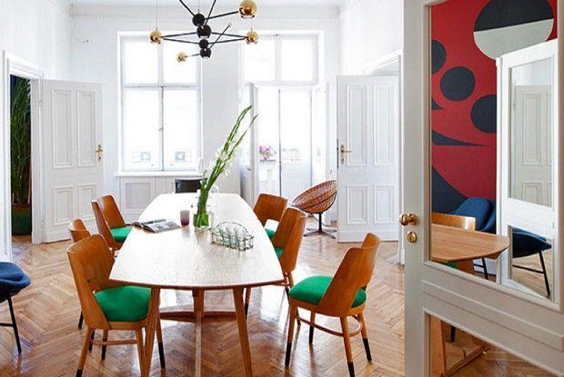 Mid-century-modern-Dining-Room8 Mid-century-modern-Dining-Room8