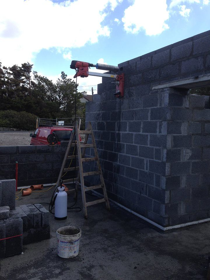 Flat Roof Repairs in Galway, Flat Roofing Contractors ...