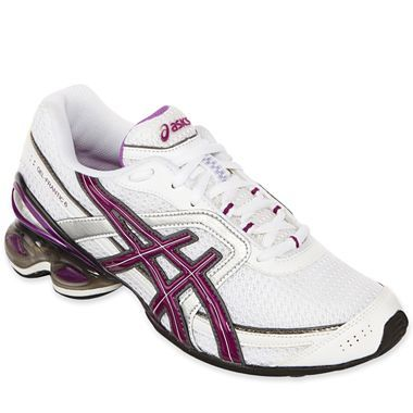 af9125b6e9b8 ASICS® GEL-Frantic 6 Womens Running Shoes - jcpenney