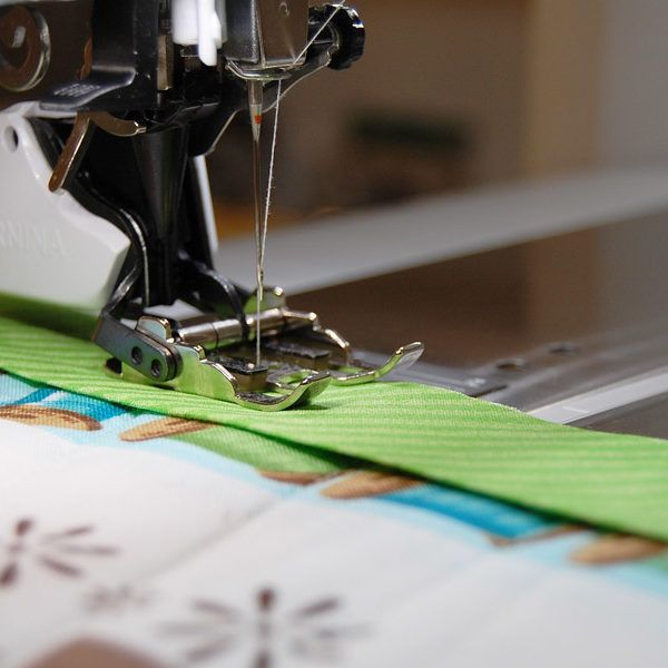 Quilt Binding, Sewing, Sewing Projects