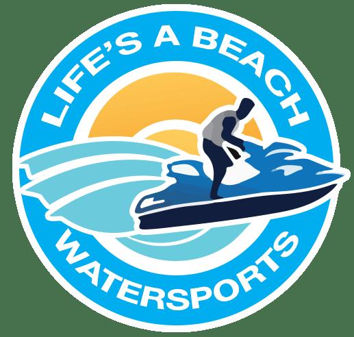Beach Watersports Rentals Ft. Lauderdale » Jet Ski » SUP
