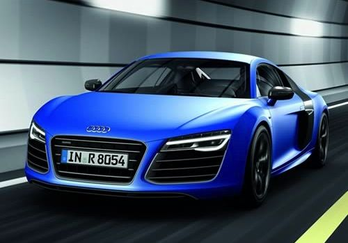 Audi R Series V Plus StupidDOPEcom Rides Pinterest - Audi car series