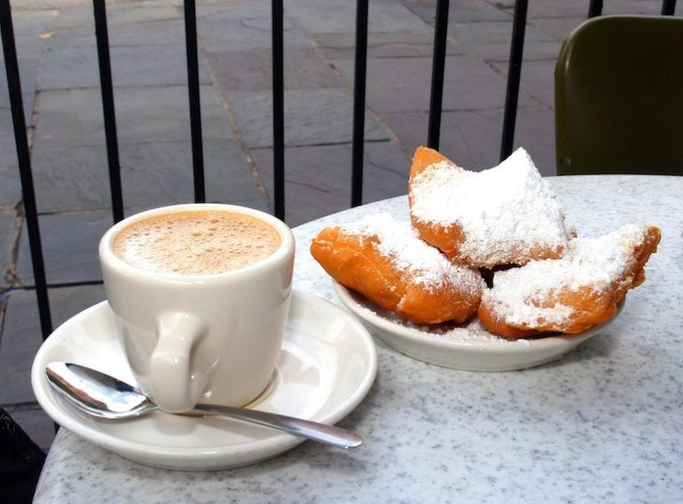 Cool and unusual things to do in new orleans how to