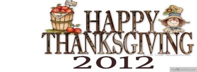 thanksgiving-2012-facebook-cover.png