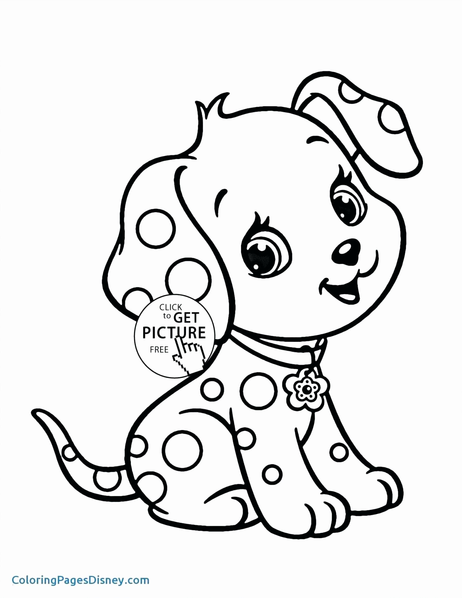 Disney Free Printable Coloring Pages For Kids Unicorn Coloring Pages Puppy Coloring Pages Cute Coloring Pages