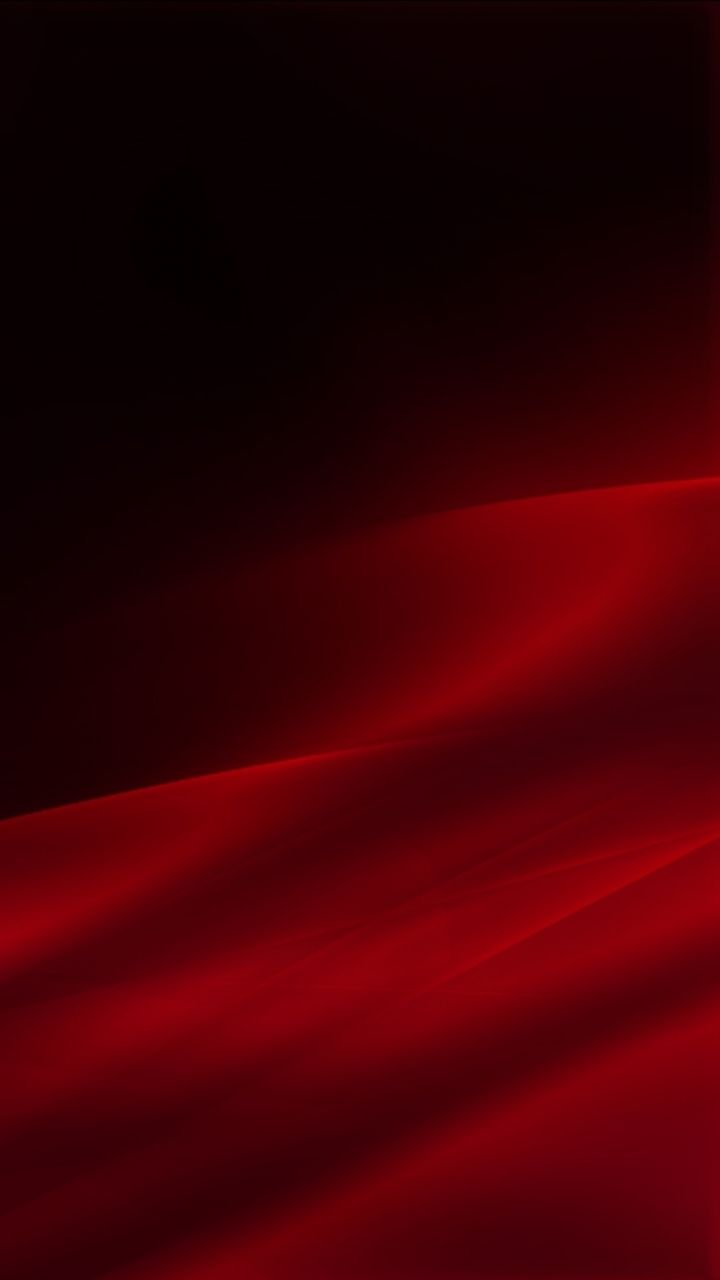 Red Swirl Galaxy S3 Wallpaper 720x1280 Red Wallpaper Red And Black Wallpaper Galaxy S3 Wallpaper