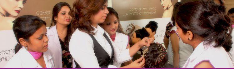 Pin On Orane Beauty Academy