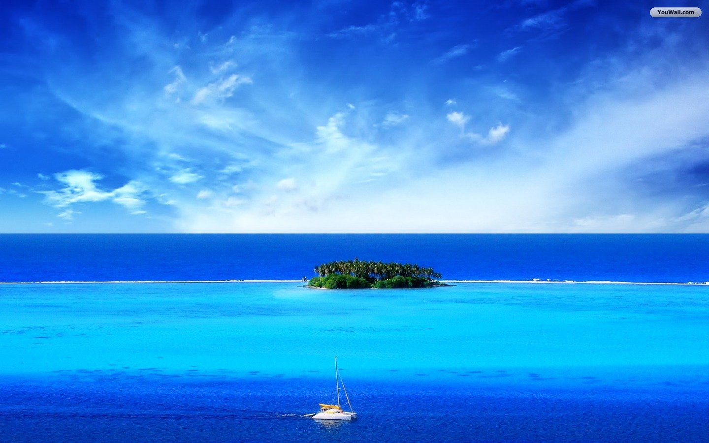 blue sea travel wallpaper hd | wallpapers | pinterest | wallpaper