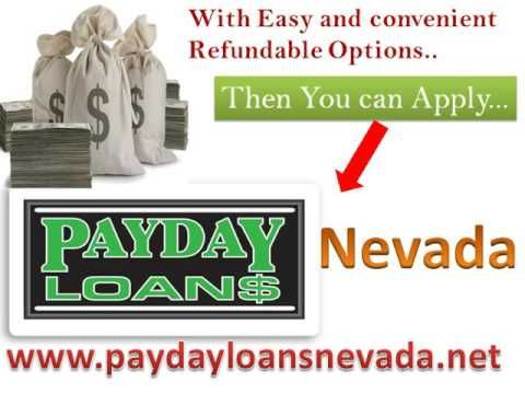 Maximum number of payday loans photo 4