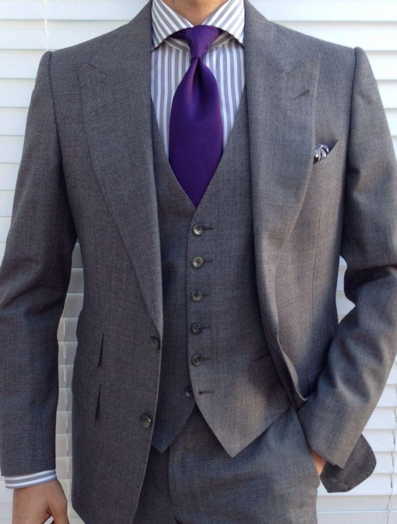 spoopoker u0026 39 s birthday suit  classy three    styleforum net  t