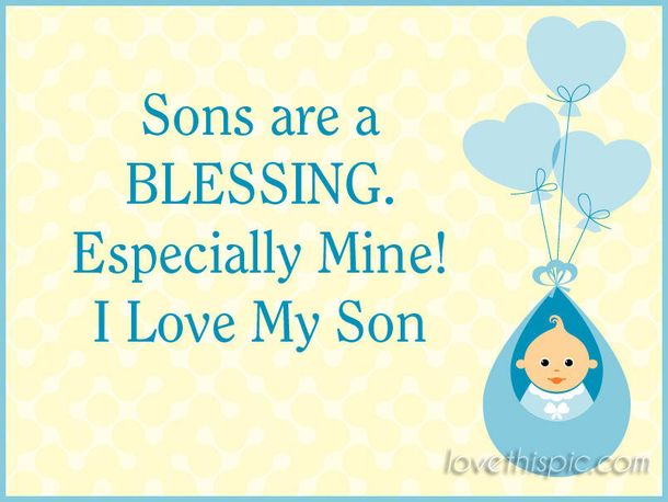 10 Best Mother And Son Quotes Son Love Quotes I Love My Son Son Quotes