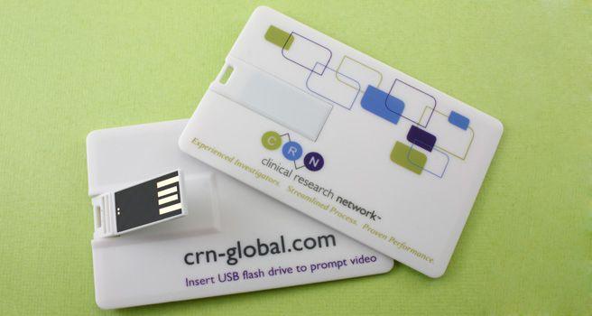 Card Flip Credit Card Flash Drive Usb Business Cards Flash Drive Custom Usb Drives