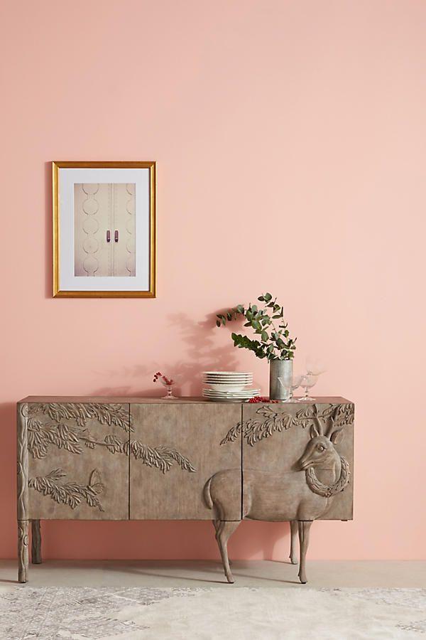 Pin by verona lisak on Furniture & dresser likes arts   Pinterest ...