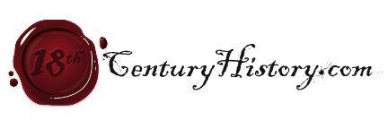 http://18thcenturyhistory.com/