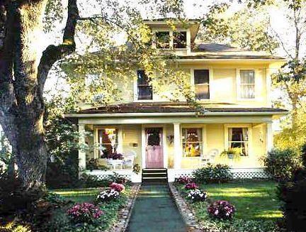 Houses For Rent In Medford Oregon
