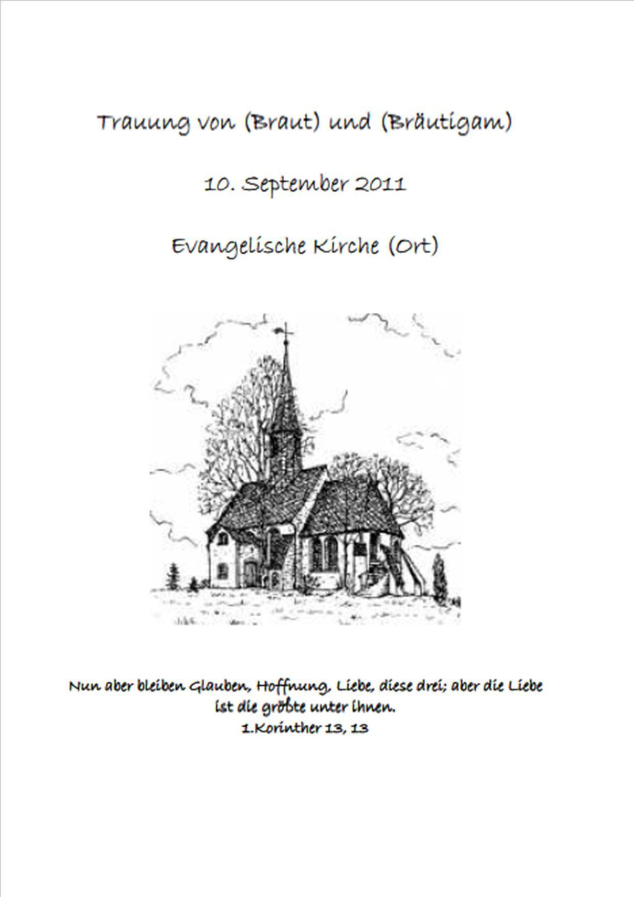 Die 20 Schonsten Lieder Fur Hochzeitstanz Bzw Hochzeitswalzer Kirchenlieder Hochzeit Lieder Hochzeit Kirche Hochzeit Kirche